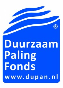 logo-duurzaam-paling-fonds-fc
